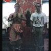 shaolin0-1994 copia