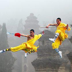 kung-fu1