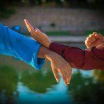 Wing Chun Wudao1