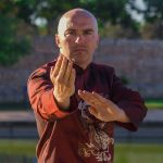 Wing Chun Wudao2