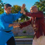 Wing Chun Wudao4
