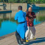 Wing Chun Wudao7