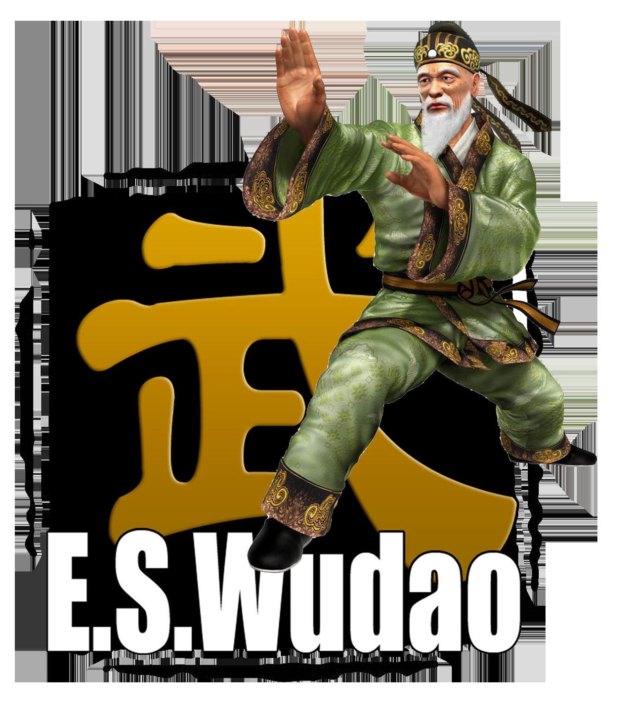 Wudao.es
