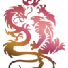 Logo Def Personal Jorgge