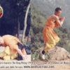 1994Shi Xinhung copia